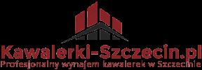 Kawalerki Szczecin